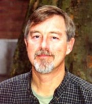 Visit Profile of Thor A. Hansen