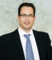 Visit Profile of Andrew R. Hippisley