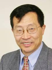 Visit Profile of Desuo Wang