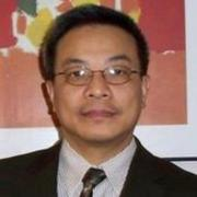 Visit Profile of Michael J. Zhang
