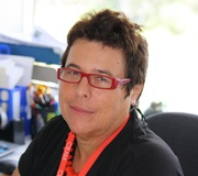 Visit Profile of Professor Yvonne Brunetto