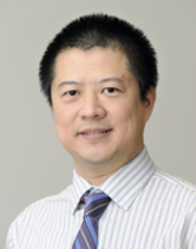 Visit Profile of Tianbo Liu