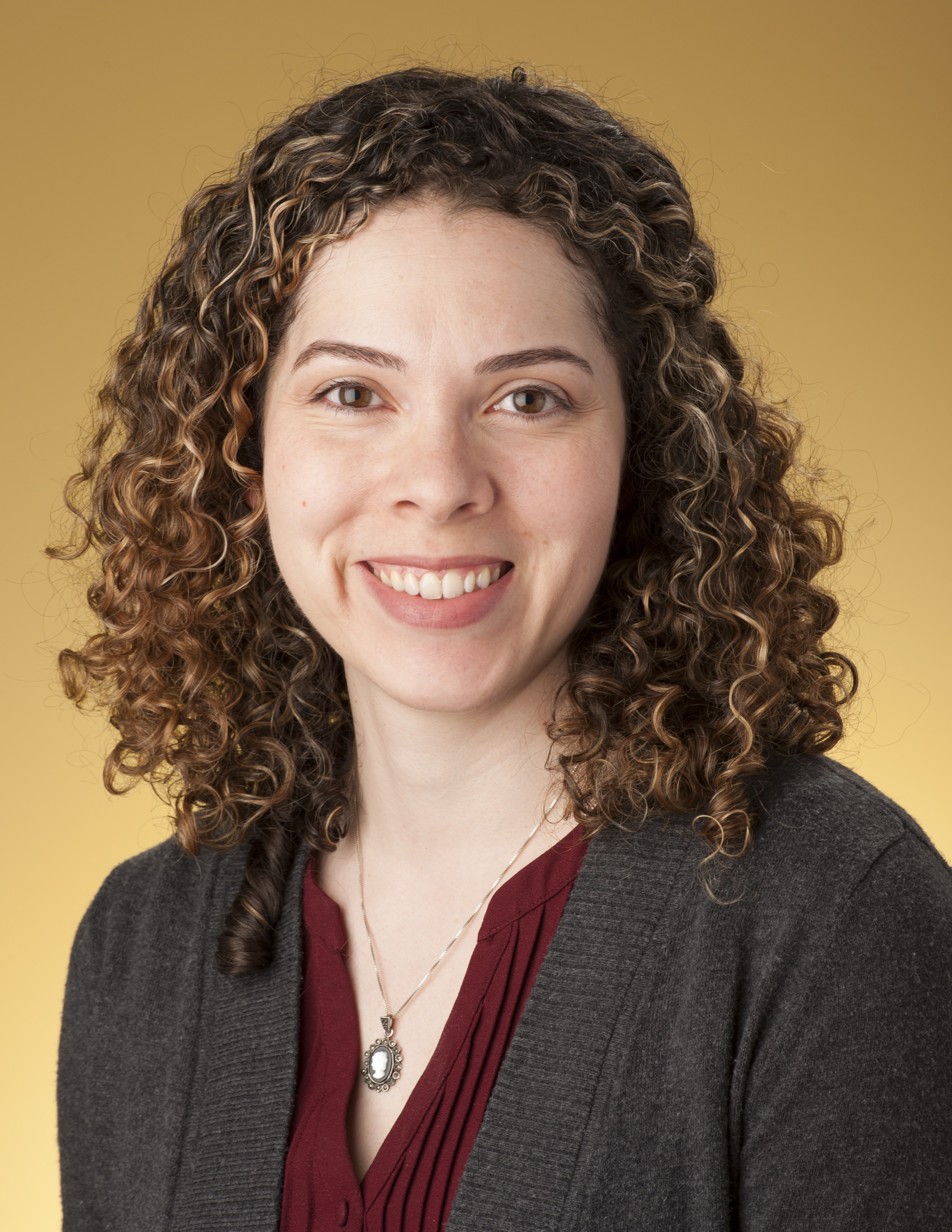 Visit Profile of Ana Guimaraes