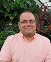 Visit Profile of Nathan C. Bird