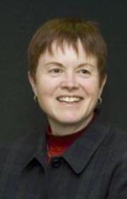 Visit Profile of Sandra M Barstow