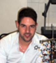 Visit Profile of David Sabatino