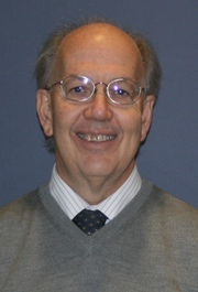 Visit Profile of Richard Alan Lesar