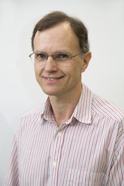 Visit Profile of Dr Tom Lumley