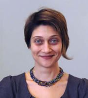 Visit Profile of Gulru Cakmak