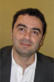 Visit Profile of Albert Assaf