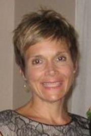 Visit Profile of Ann Marie Smeraldi