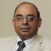 Visit Profile of Partha Banerjee