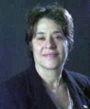 Visit Profile of Billie Ann Brotman