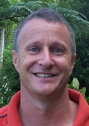 Visit Profile of Dr Rudi A Meir
