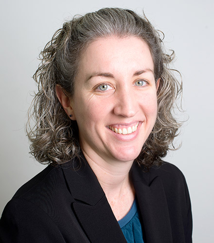 Visit Profile of Elizabeth Mullen