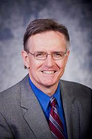 Visit Profile of James Winarski