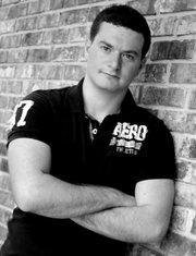 Visit Profile of Andrew Blitman
