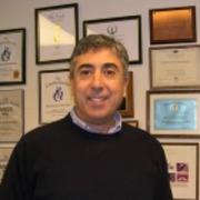 Visit Profile of Gabriel Giralt