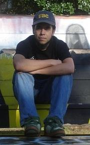 Visit Profile of Carlos-Urani Montiel