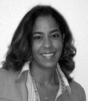 Visit Profile of Regina Freer