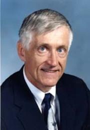 Visit Profile of Frank J Navratil