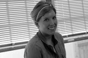 Visit Profile of Grace Lemmon
