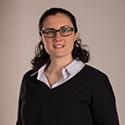 Visit Profile of Jillian Smith-Carpenter