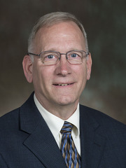 Visit Profile of Mark R. Klimek, M.S.N., RN