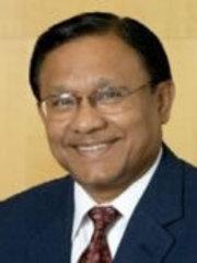 Visit Profile of Mohamed Ariff
