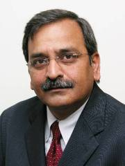 Visit Profile of Avadhesh C. Sharma