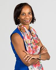 Visit Profile of Stephanie L. Burrell Storms