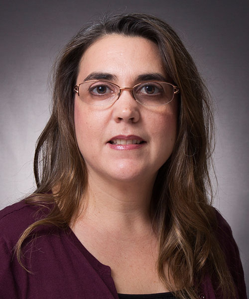 Visit Profile of Liz Muhlenbeck