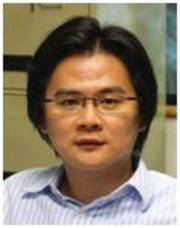 Visit Profile of Prof. HUI Ting-yan, Isaac