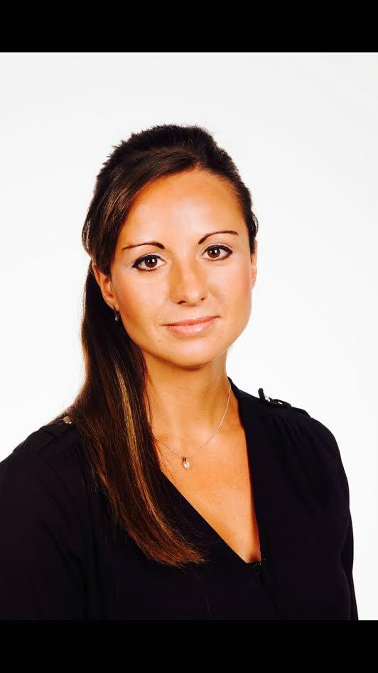 Visit Profile of Dziyana Nazaruk