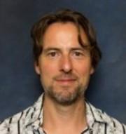 Visit Profile of Jean-François Coget