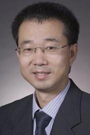 Visit Profile of Zhengdao Wang