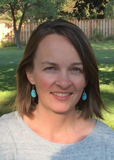 Visit Profile of Larissa Yocom Kent