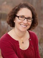 Visit Profile of Georgeanne Artz