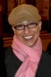 Visit Profile of Amanda Booher