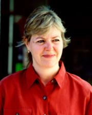 Visit Profile of Margot McDonald