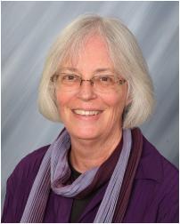 Visit Profile of Carolyn Hildebrandt