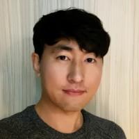 Visit Profile of Hongseok Kim