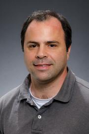 Visit Profile of William Schultz, Jr.