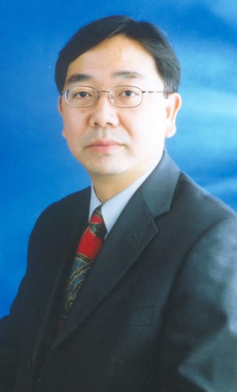 Visit Profile of Prof. WONG Shiu-ho, Alfred