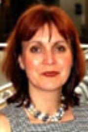 Visit Profile of Angela Bilia
