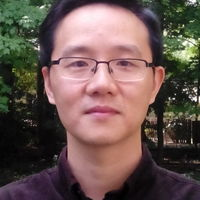 Visit Profile of Prof. GONG Haomin