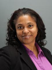 Visit Profile of Jeanmarie Hamilton Boone