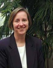 Visit Profile of Patricia A. Thiel
