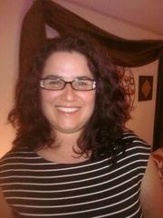 Visit Profile of Vanessa Martinez