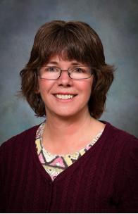Visit Profile of Suzanne Prevedel